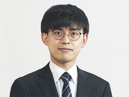 勝田台教室 教室長 山田 先生