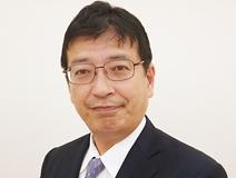 宮原教室 教室長 中野 博章