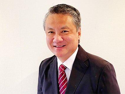名古屋城北教室 教室長 黒川 先生
