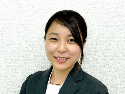 名古屋城北教室 教室長 横山 先生