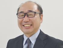 浜松初生教室 教室長 谷口 雅人