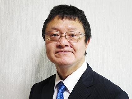 相模大野教室 教室長 内田 先生