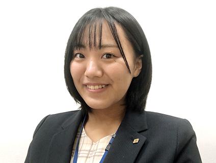 上本町教室 教室長 武田 先生